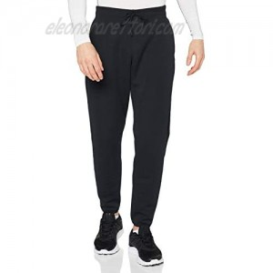 Under Armour Men's Unstoppable Move Light Jogger