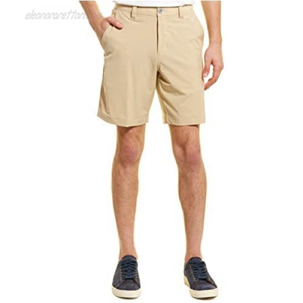Southern Tide T3 Gulf 9 Inch Performance Shorts